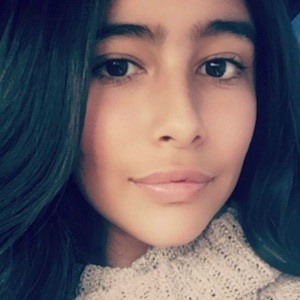 Zahara Juarez
