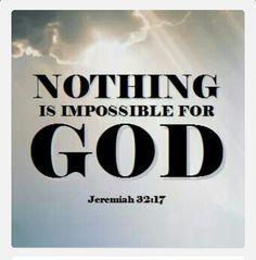 Alama Ieremia