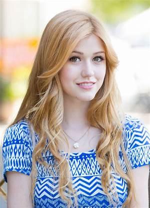 Allie Evans