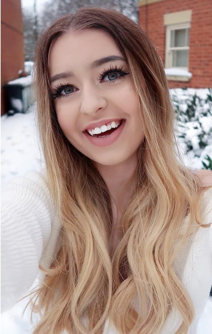 Anastasia Kingsnorth
