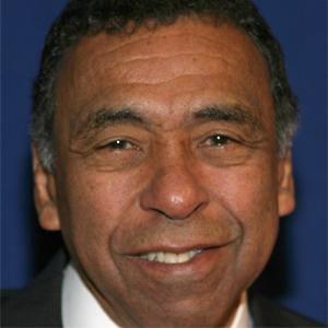 Angel Cordero Jr.