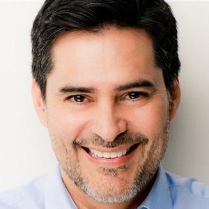 Carlos Montilla