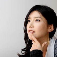 Chae Jung-an