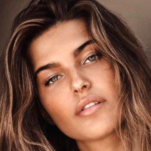 Charlotte D'Alessio