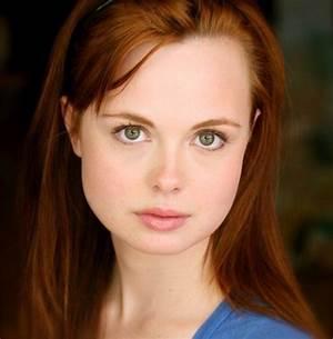 Dawn Jones