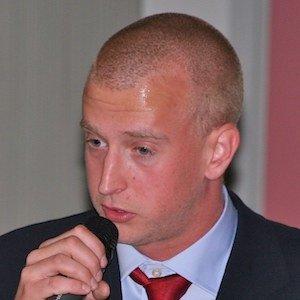 Gunnar Greve Pettersen