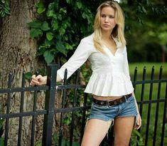 Jennifer Candy