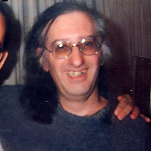 Juan Tamariz