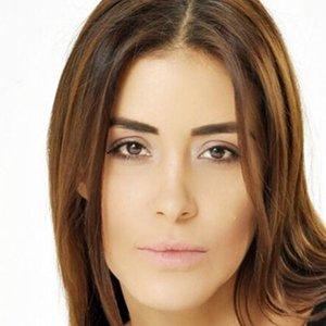 Karina Velásquez