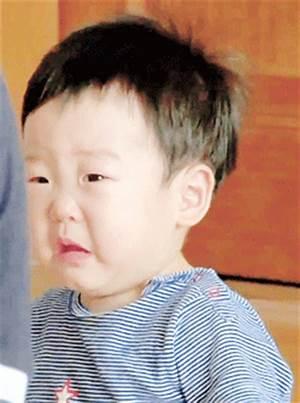 Lee Seo-eon