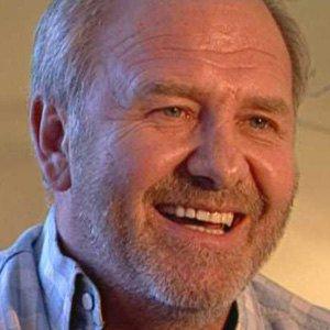 Leon Schuster