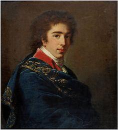 Louise Le Prince