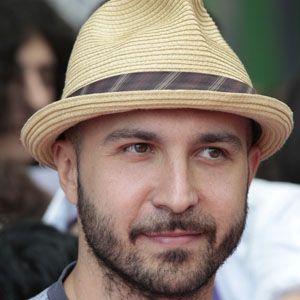 Marcello Macchia