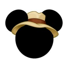 Mickey Jones