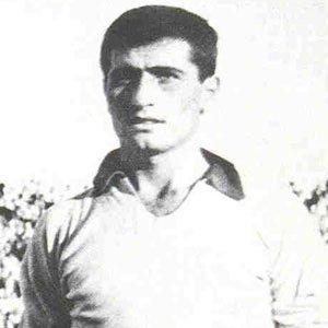 Mimis Papaioannou