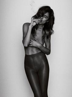 Nikki Belic