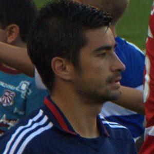 Paulo Nagamura