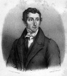 Rene Caillie