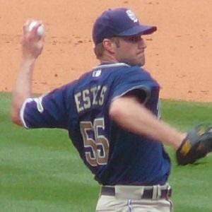 Shawn Estes