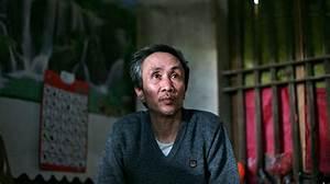 Xuan Bac