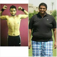 Ahmed Hossam