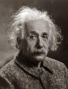Alex Einstein