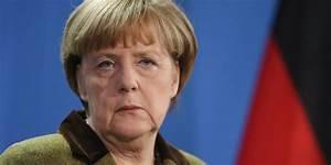 Angela Hitler