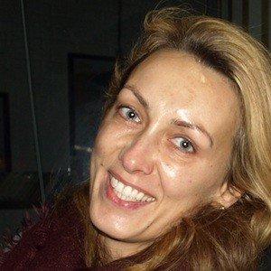 Anna Kalczynska