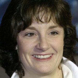 Bonnie Blair