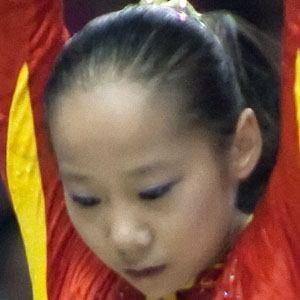 Deng Linlin