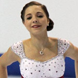 Jessica Dube