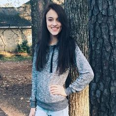Kaelyn Olivia