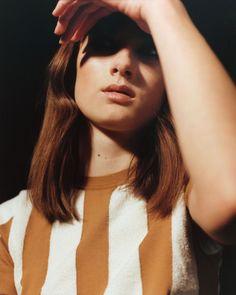 Laura-Jane Popsey