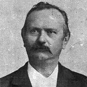 Laurent Menager
