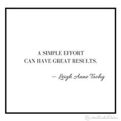 Leigh Anne Tuohy