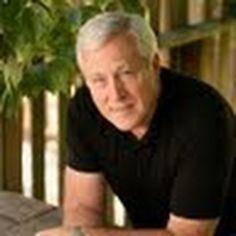 Len Buckeridge