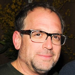 Noam Gottesman