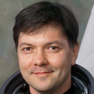 Oleg Kononenko