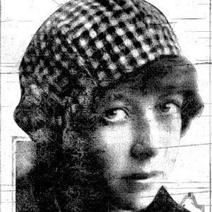 Ruth Bancroft Law