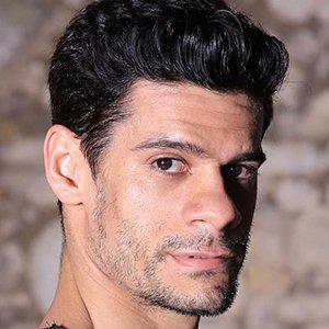 Thiago Soares