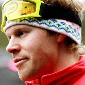 Tomas Gustafson