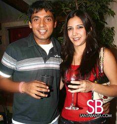 Ajay Jadeja