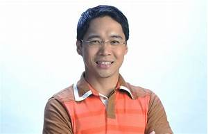 Anthony Taberna