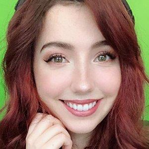 Bree Morgan