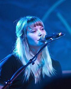 Brianna Collins
