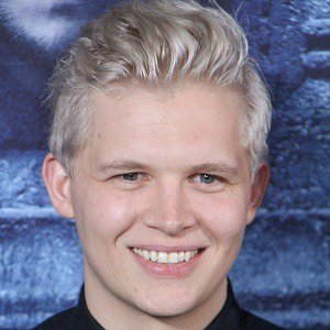 Brynjar Leifsson