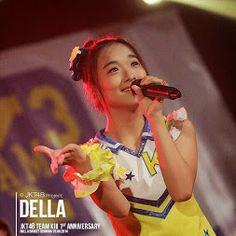 Della Delila