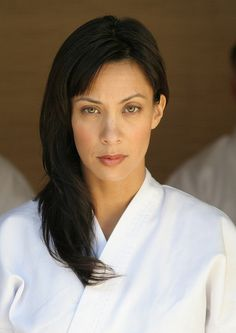 Diana Lee Inosanto