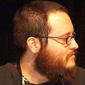 Edmund McMillen