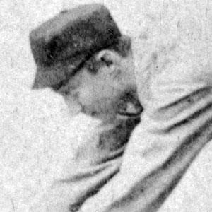 Jimmy McAleer